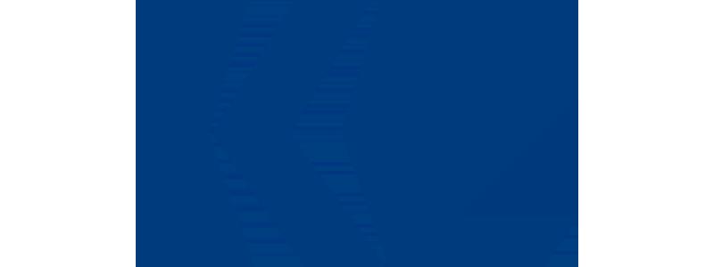 KL_transparent