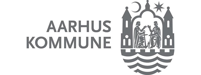 aarhus_kommune_logo_transparent