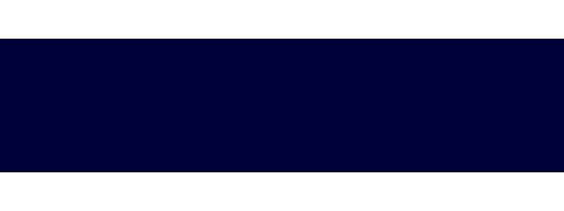 dansk_el_forbund_logo_tranparent