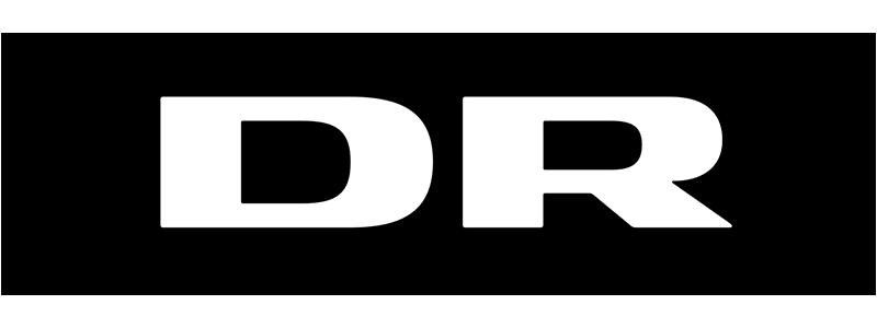 dr_logo_tranparent