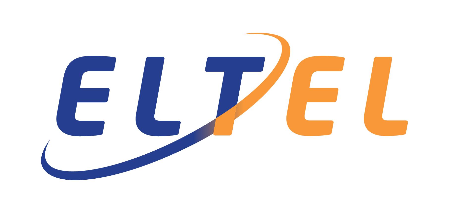 eltel_transparent