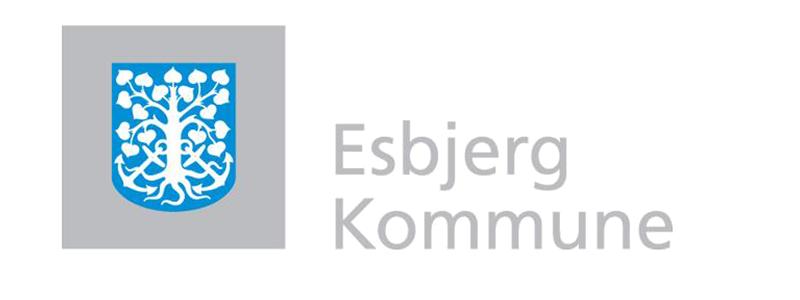esbjerg_kommune_logo_tranparent
