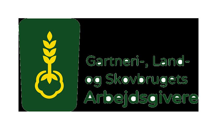 gartneri-landbrug-og-skovbrugets-arbejdsgivere