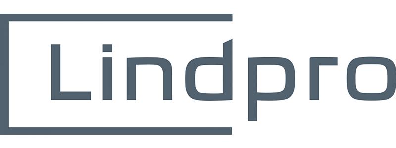lindpro_log_transparent