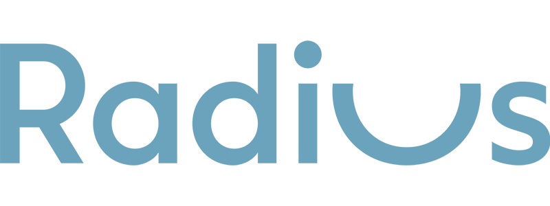 radius_tranparent